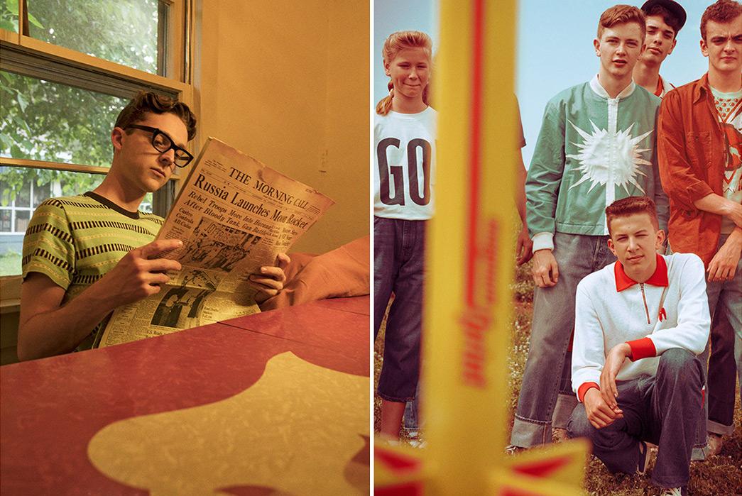 Levi's-Vintage-Clothing-SS19-newspaper