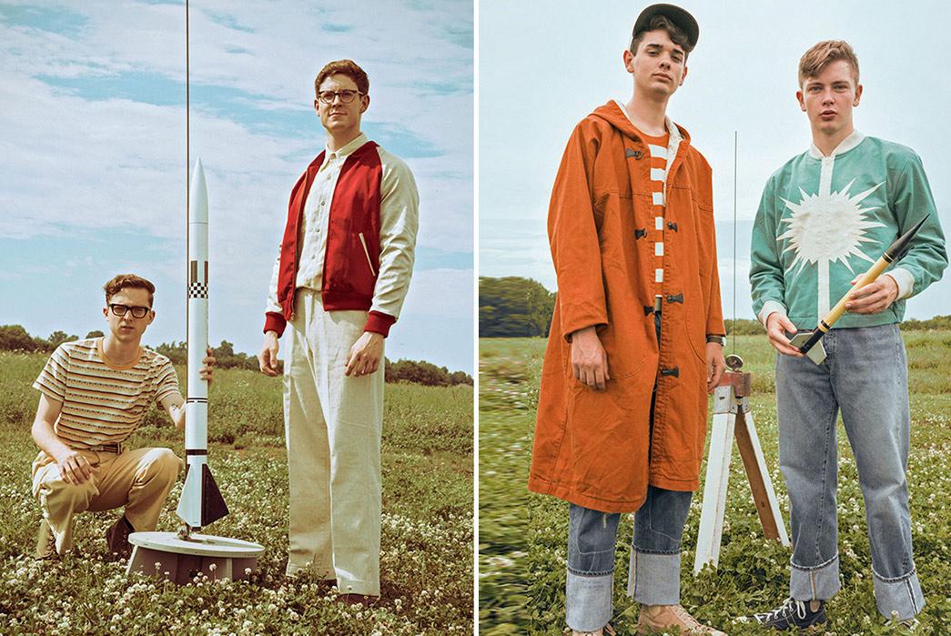 Levi's-Vintage-Clothing-SS19-rockets-2
