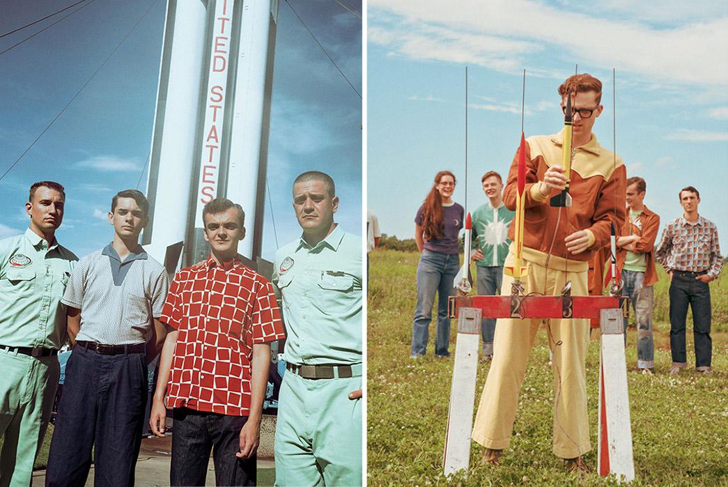 Levi's-Vintage-Clothing-SS19-rockets-3