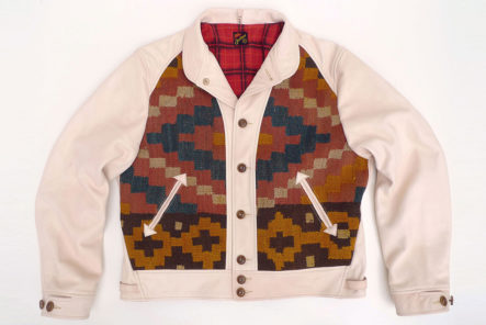 Mister-Freedom-Weaves-Antique-Kilim-Rugs-Into-Their-Lawrence-Jackets-front