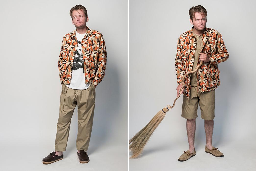 Monitaly-SS19-Lookbook-male-in-light-broom