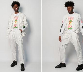 Monitaly-SS19-Lookbook-male-in-white