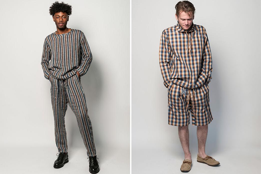Monitaly-SS19-Lookbook-males-in-grey