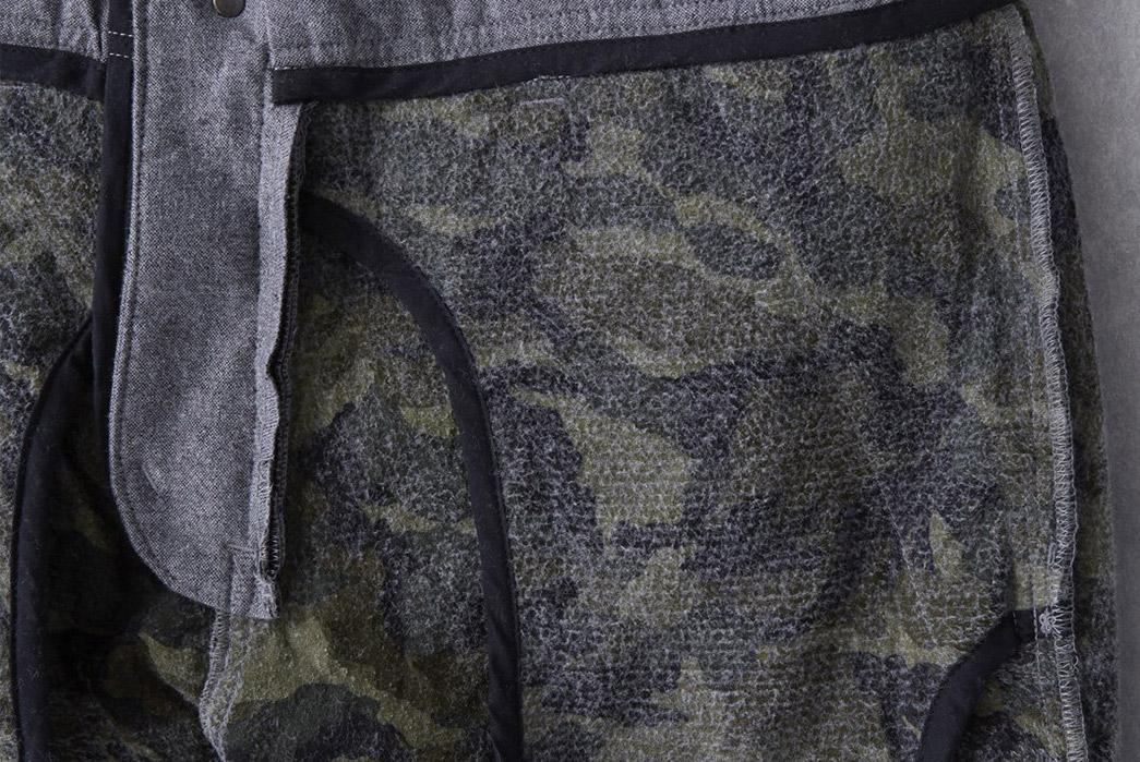 Nine-Lives-and-Division-Road-Bond-Over-Cargo-Pants-inside-pocket