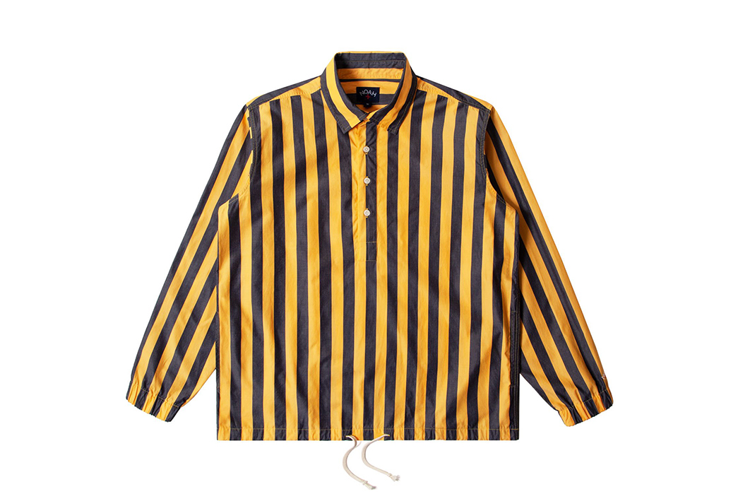 noah-vertical-stripe-pullover-01