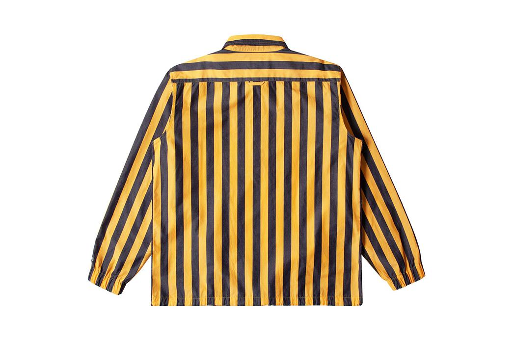 noah-vertical-stripe-pullover-02