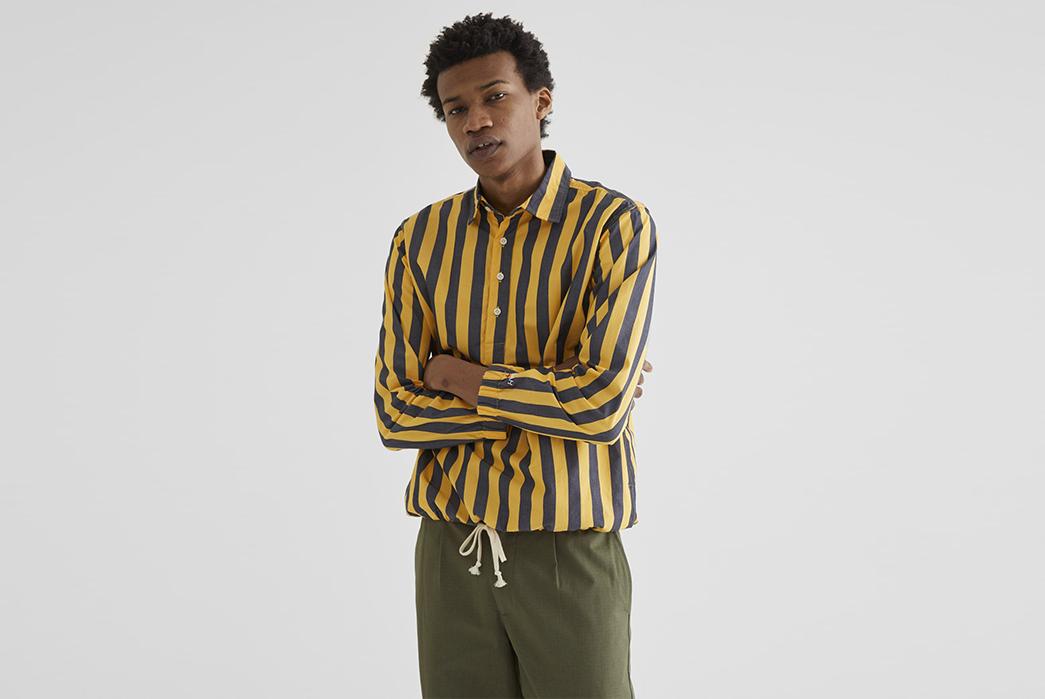 noah-vertical-stripe-pullover-03
