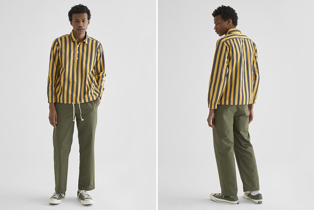 noah-vertical-stripe-pullover-04
