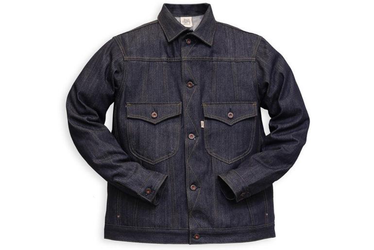 Railcar-Fine-Goods-Deuce-Jacket-front</a>