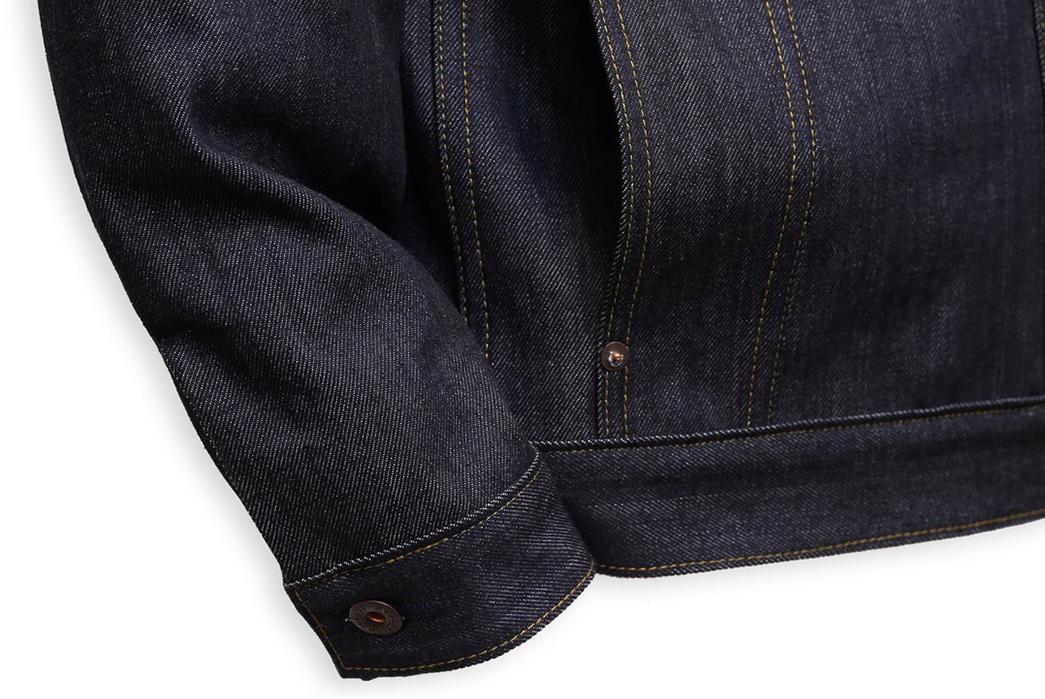 Railcar-Fine-Goods-Deuce-Jacket-sleeve-and-pocket