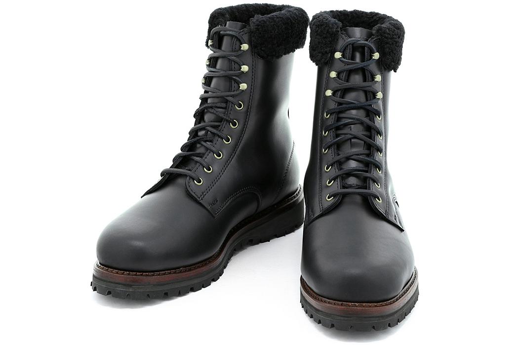 Rancourt-Kingfield-Boot-pair-black-2
