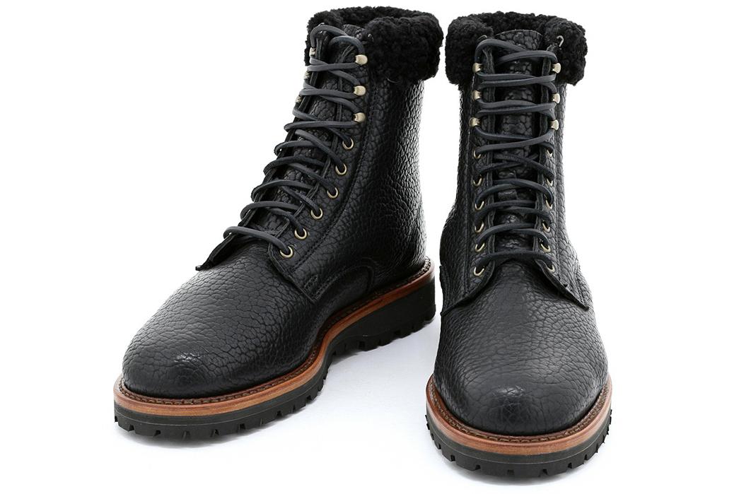 Rancourt-Kingfield-Boot-pair-black