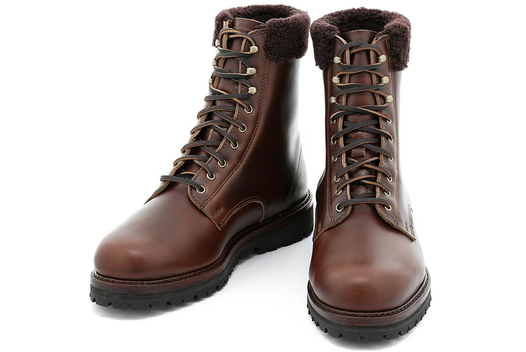 Rancourt-Kingfield-Boot-pair-brown-2