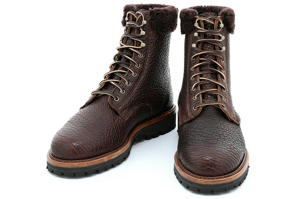 Rancourt-Kingfield-Boot-pair-brown
