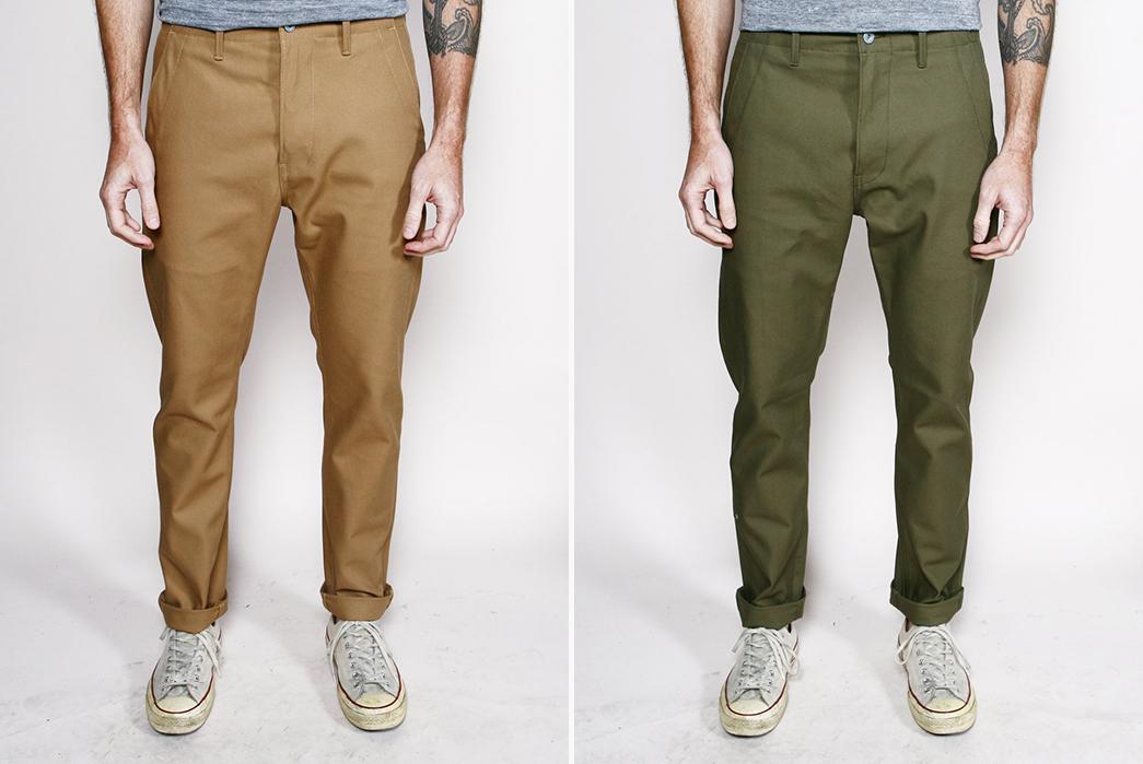 rogue-territory-field-pants-front-khaki-olive