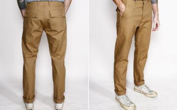 rogue-territory-field-pants-front-quarter-khaki