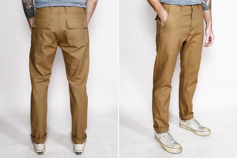 rogue-territory-field-pants-front-quarter-khaki</a>