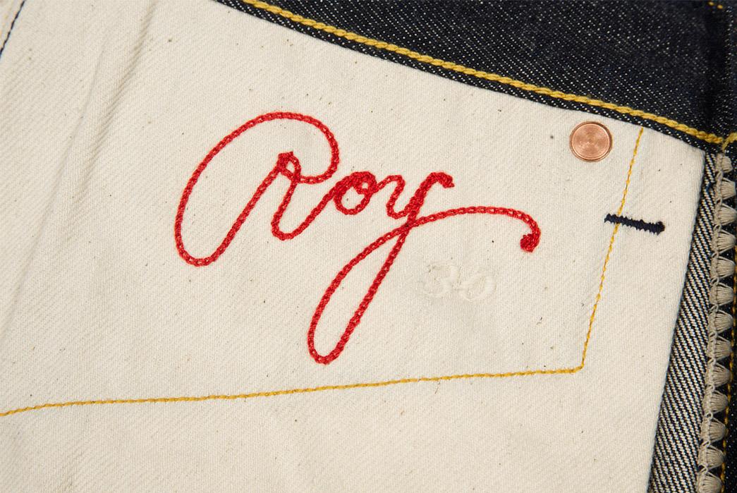Roy-and-Self-Edge-are-Back-Together-Again-inside-pocket-bag