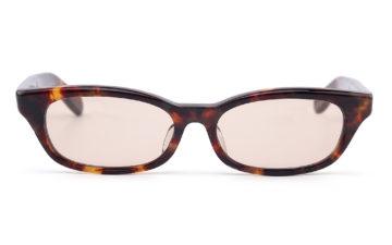 Samurai-'Boss'-Celluloid-Glasses-brown-yellow