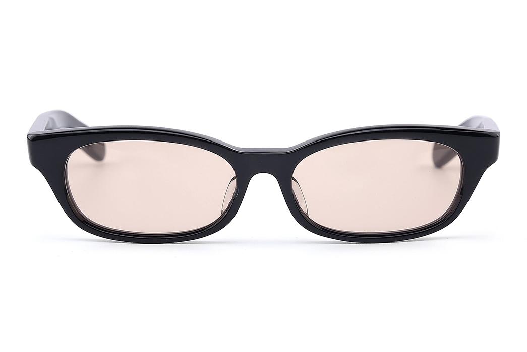 Samurai-'Boss'-Celluloid-Glasses-grey