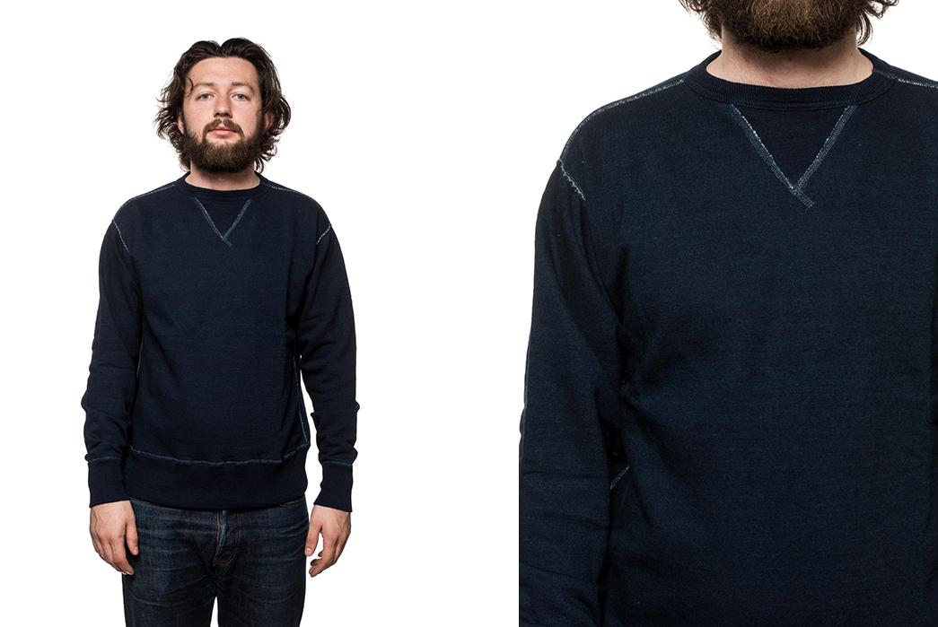 sda-loopwheel-indigo-sweatshirt-rivet-hide