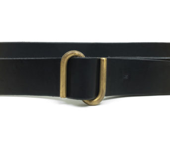 Simple-Black-Leather-Belts---Five-Plus-One-3)-Kika-NY-S-1.5-detailed