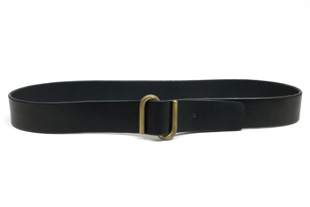 Simple-Black-Leather-Belts---Five-Plus-One-3)-Kika-NY-S-1.5