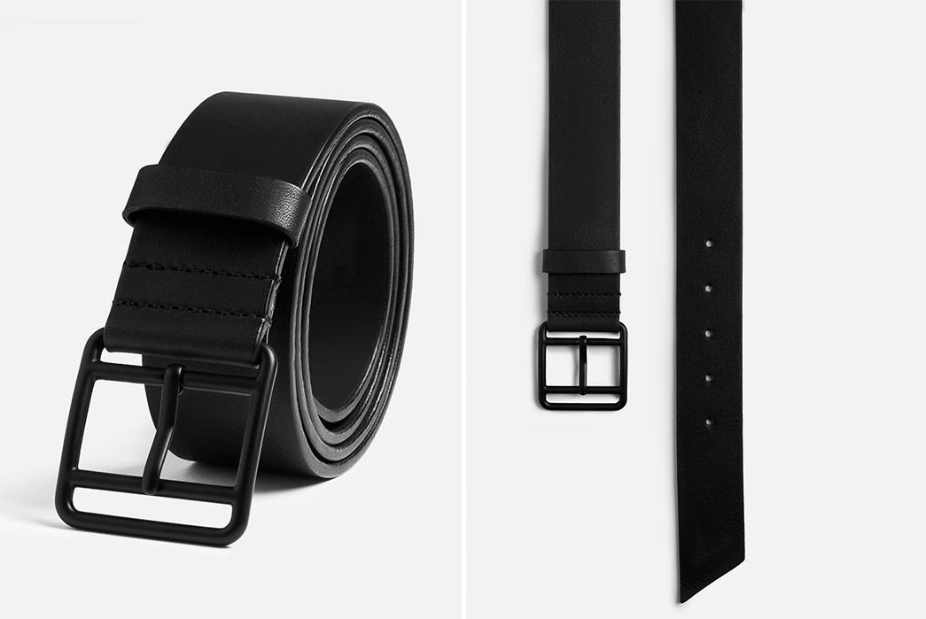 Simple-Black-Leather-Belts---Five-Plus-One-5)-Miansai-Black-Leather-Belt