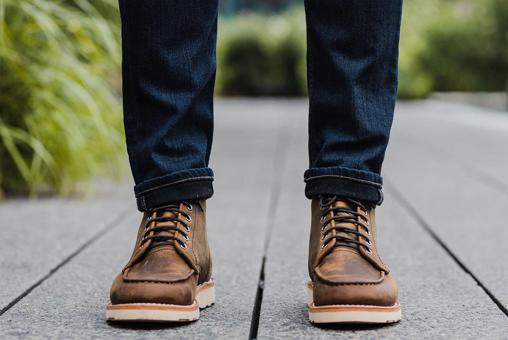 thursday-boots-interview-diplomat