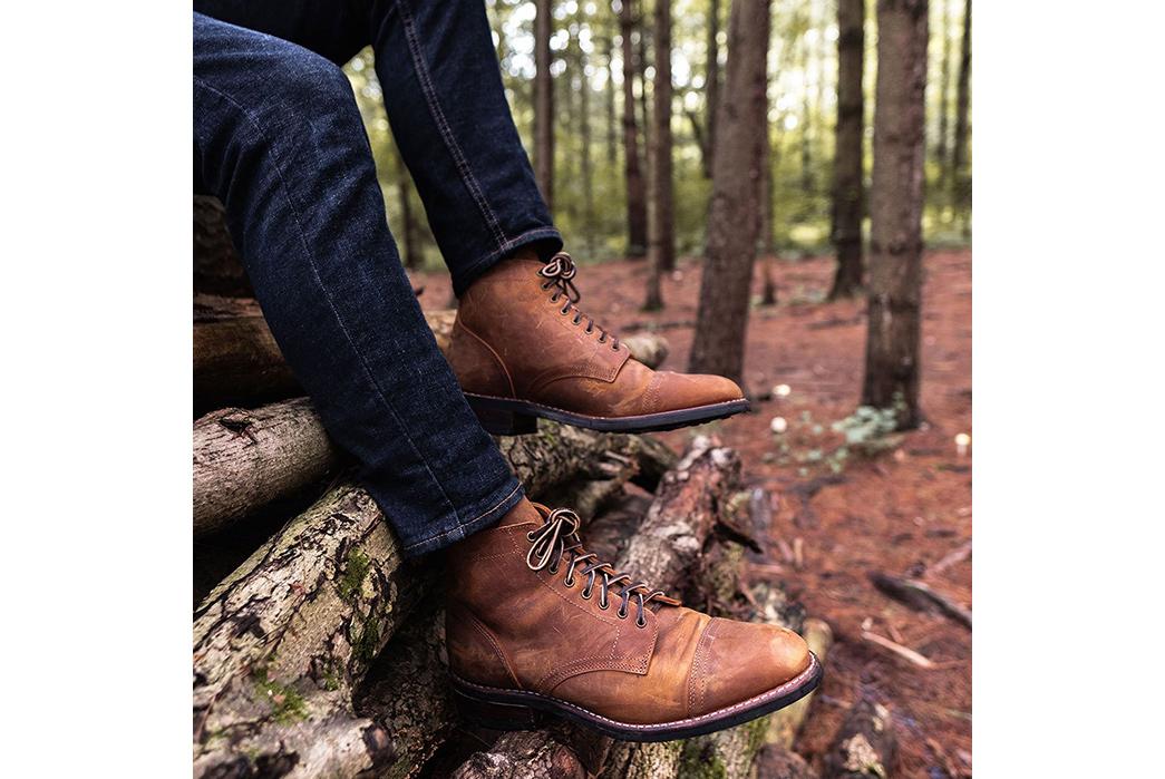 thursday-boots-interview-vanguard