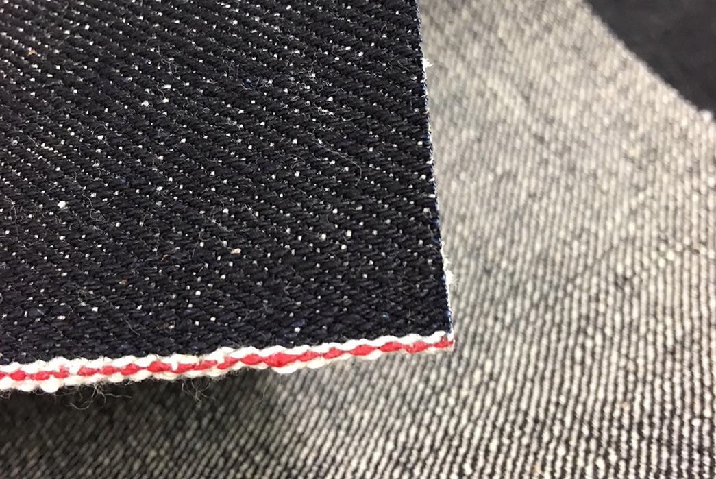 todd-shelton-angry-denim-fabric