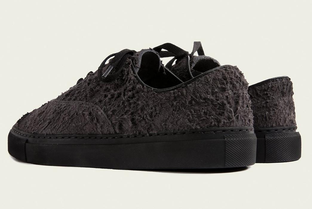 Viberg-Smoke-Rough-Mohawk-Shoes-pair-back-side