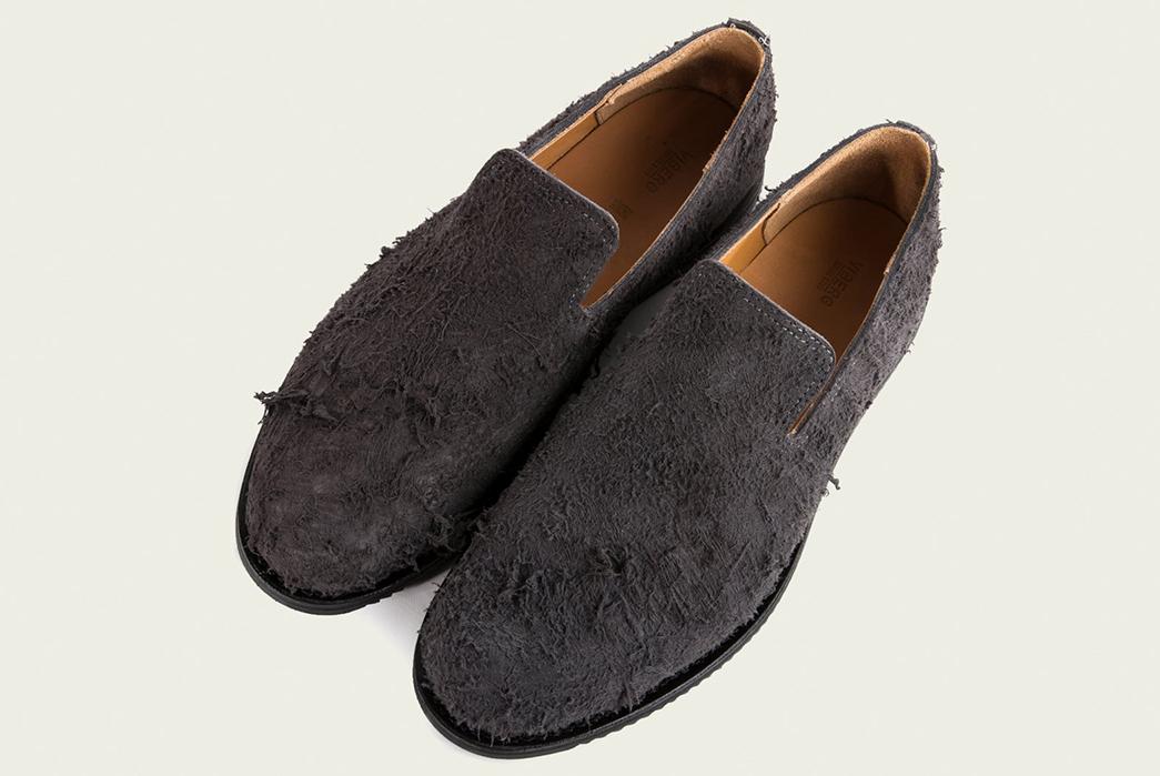 Viberg-Smoke-Rough-Mohawk-Shoes-pair-front-2