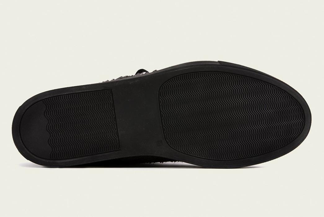 Viberg-Smoke-Rough-Mohawk-Shoes-single-bottom