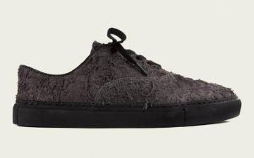 Viberg-Smoke-Rough-Mohawk-Shoes-single-side