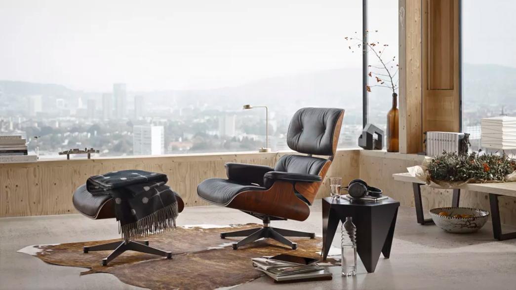 vitra-eames-lounge-chair