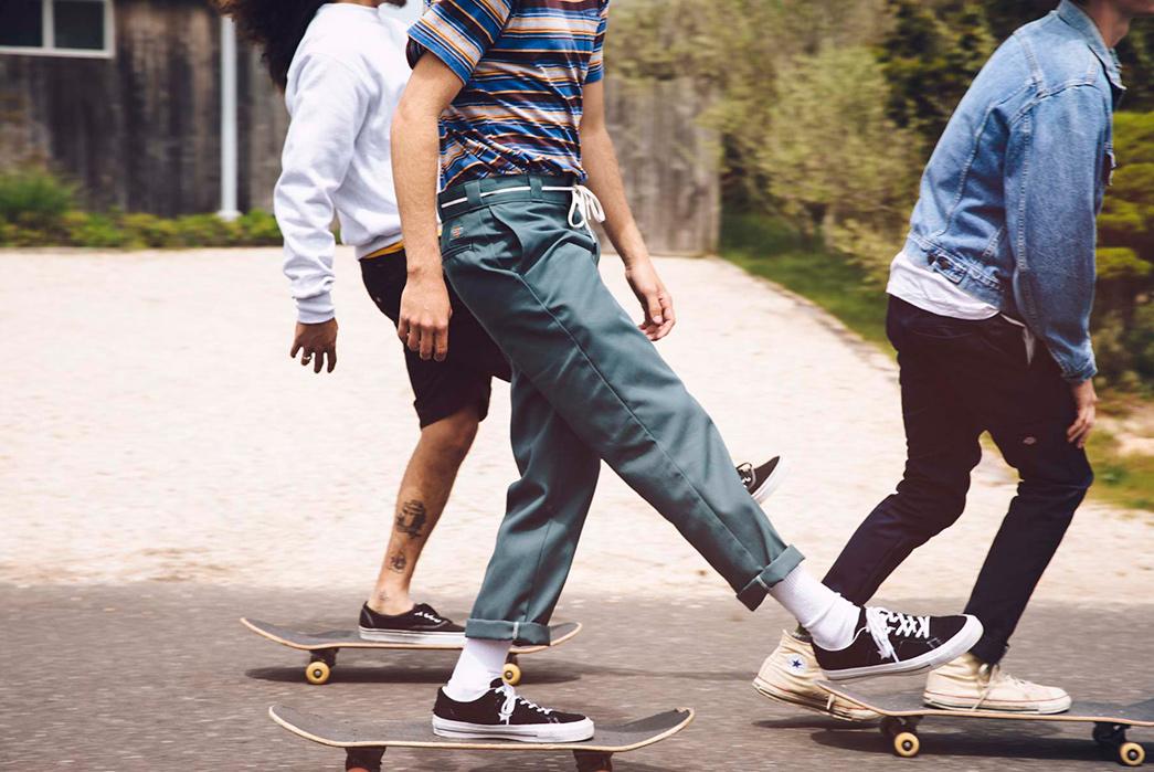 work-pants-beyond-dickies-874-jeff-vallee-urban-outfitters