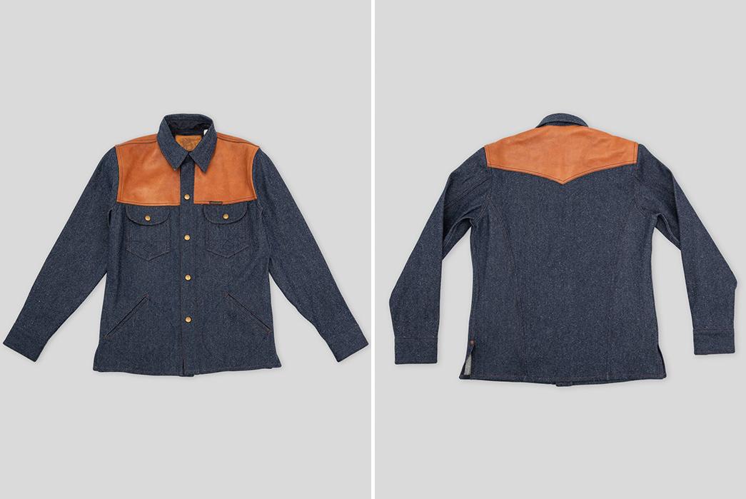 Work-Shirts---Five-Plus-One-Work-Shirts---Five-Plus-One-Plus-One-–-Indigofera-Eagle-Rising-Jacket