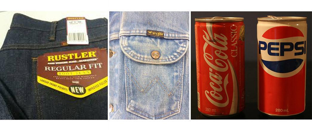 Wrangler---A-Heritage-Brand-Looks-At-70-coca-cola-pepsi
