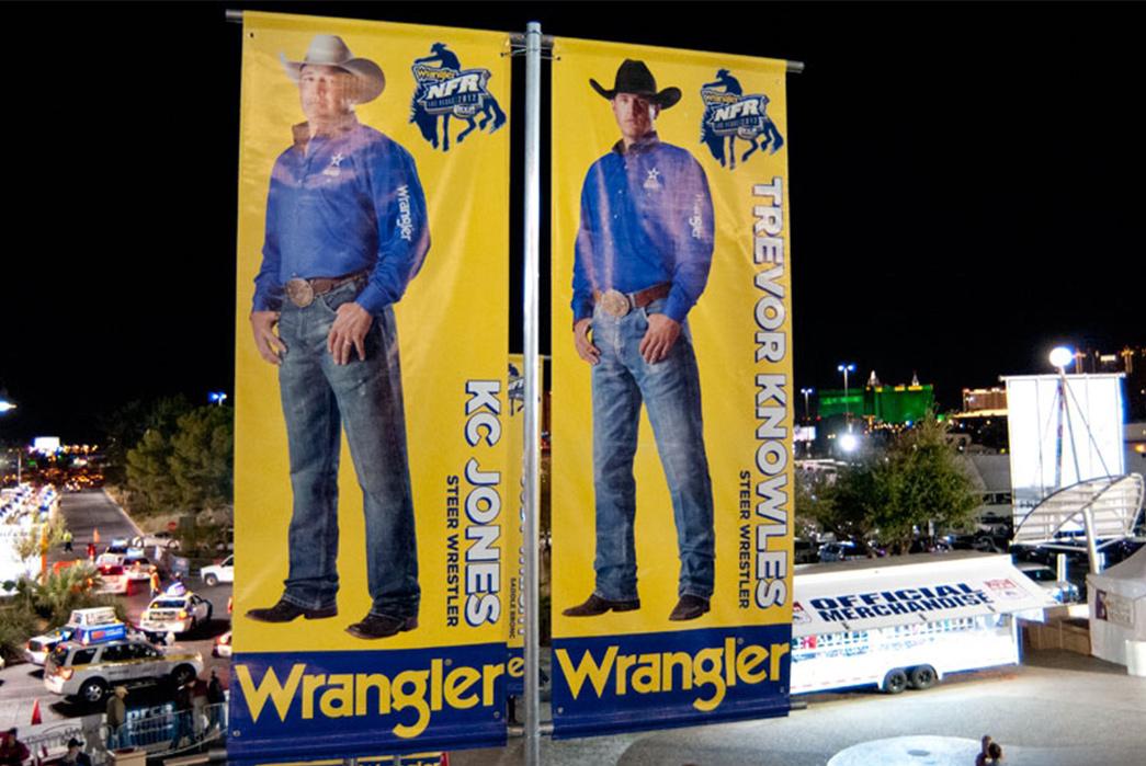 Wrangler---A-Heritage-Brand-Looks-At-70-Rodeo-Loves-Wrangler
