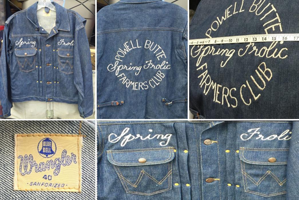 Wrangler---A-Heritage-Brand-Looks-At-70-Vintage-Wrangler