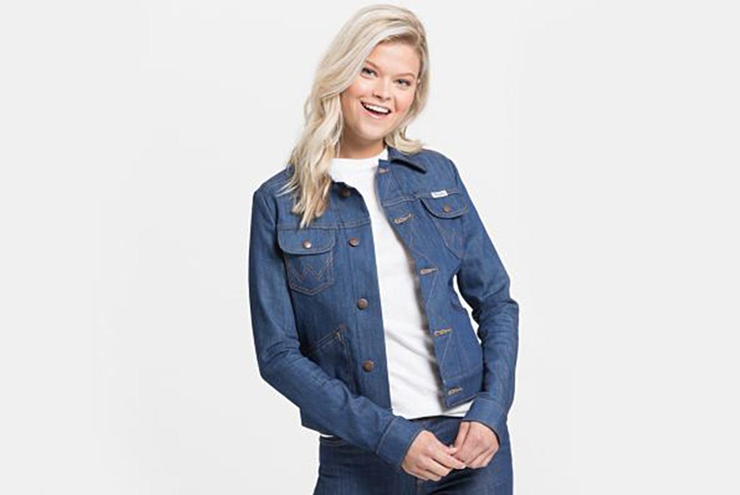 Wrangler---A-Heritage-Brand-Looks-At-70-Wrangler-24706-Jacket