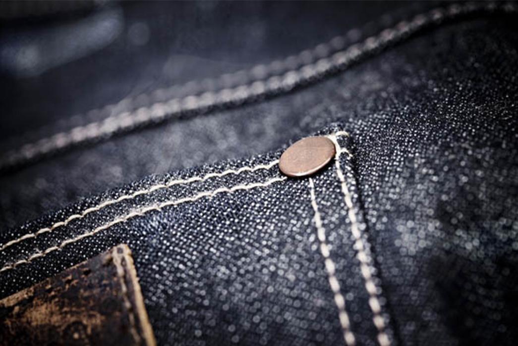Wrangler---A-Heritage-Brand-Looks-At-70-Wrangler-Flat-Rivet