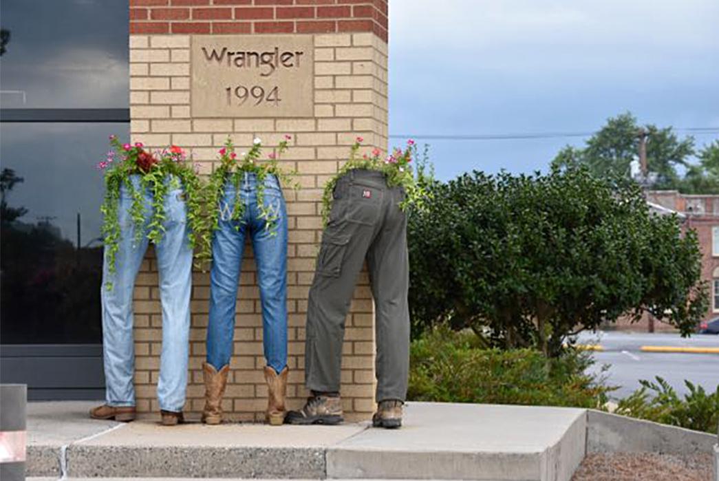 Wrangler---A-Heritage-Brand-Looks-At-70-Wrangler-HQ