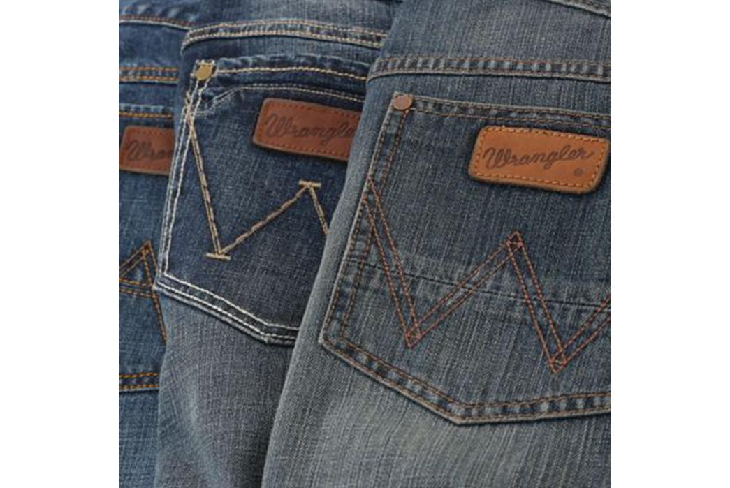 Wrangler---A-Heritage-Brand-Looks-At-70-Wrangler's-Retro-Line