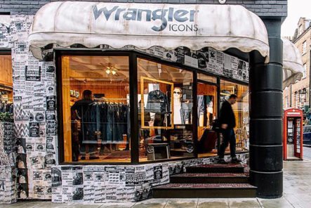 Wrangler's-'Icons'-is-Their-Very-First-Global-Collection