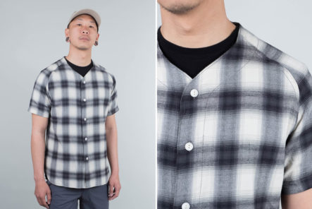 3sixteen-Baseball-Shirt-model-front-and-front-detailed