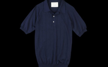 A-Kind-of-Guise-Serves-Up-Italian-Merino-Wool-Polos-blue-front