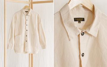 a-vontade-shirt-jacket-01