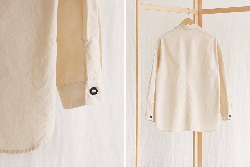 a-vontade-shirt-jacket-02
